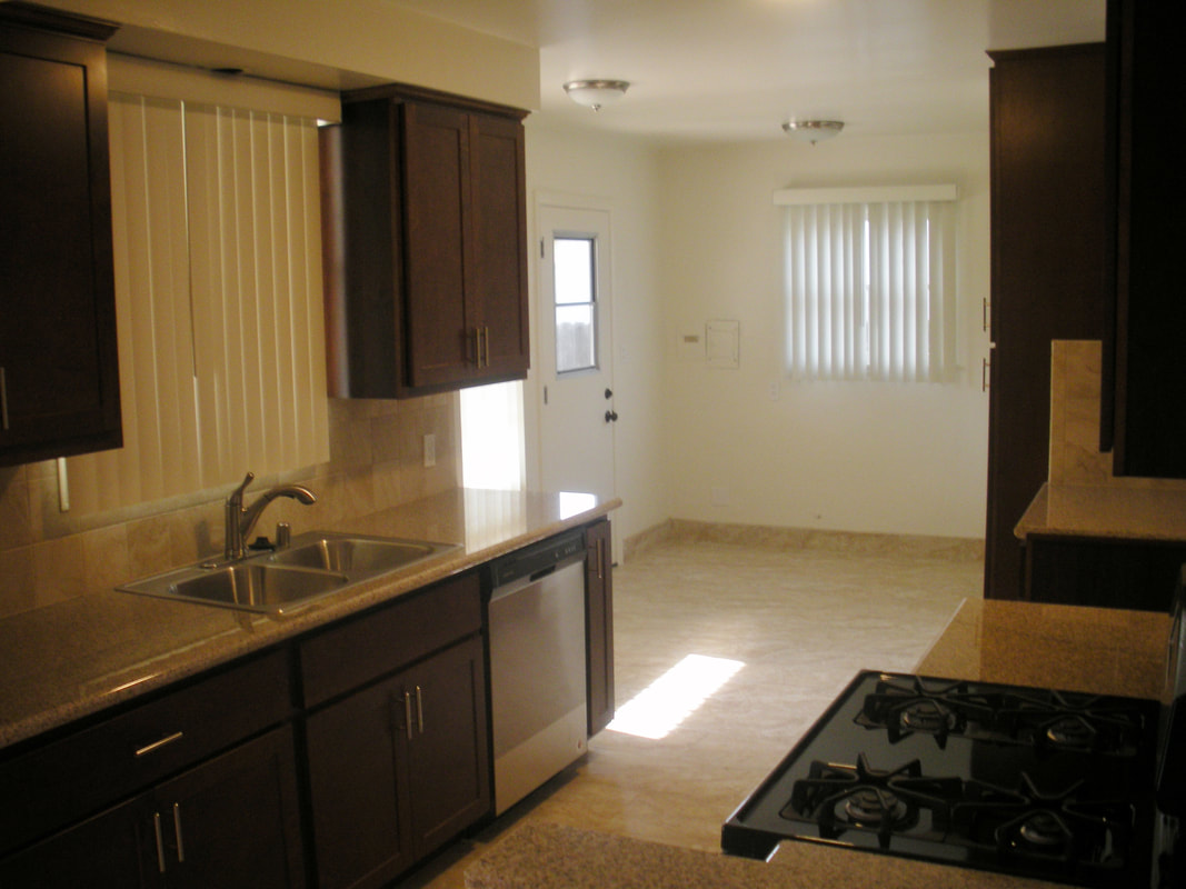 Rental List - MEAGHER REALTY, INC.